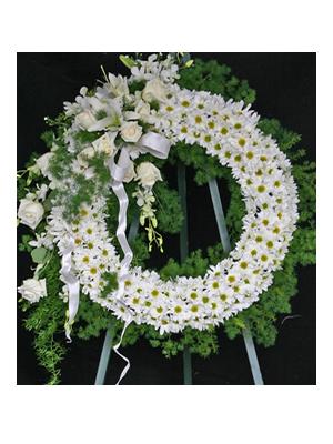 Ordena Ahora Corona Angelos Envia Flores En Queretaro Mexico